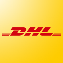 Partnership with DHL Express